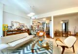 Santa Fe Mansions - Property For Sale in Singapore