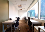 Orchard Road Office - Property For Rent in Singapore