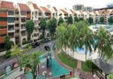 Spanish Village - Property For Sale in Singapore