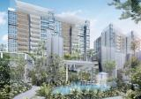 Ola EC - Property For Sale in Singapore
