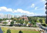 138A Yuan Ching Road - Property For Sale in Singapore