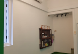 Conservation Shophouse Co working office space - Property For Sale in Singapore