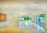 Lily Avenue - Property For Sale in Singapore
