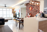 415C Fernvale Link - Property For Sale in Singapore