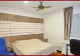 Master Room. D15. Very clean and comfortable. - Property For Rent in Singapore