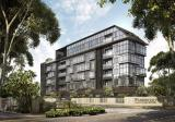 Parkwood Residences - Property For Sale in Singapore