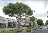 Siglap Shophouse - Property For Rent in Singapore