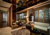 One Draycott - Property For Sale in Singapore