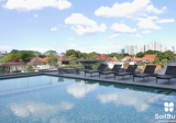 Verticus - Property For Sale in Singapore