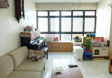 439C Sengkang West Avenue - Property For Sale in Singapore