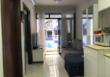 Vibes @ East Coast - Property For Rent in Singapore