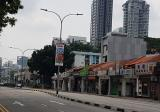 592F Balestier Road - Property For Rent in Singapore