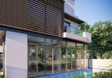 Brand New Detached House at Phillips Avenue - Property For Sale in Singapore