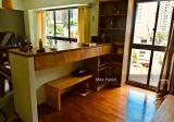 Blk 1D Cantonment Road - Property For Sale in Singapore