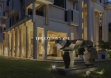 The Colonnade - Property For Rent in Singapore