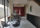 Haus at Serangoon - Property For Sale in Singapore