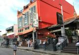 Holland Village Shophouses - Property For Rent in Singapore