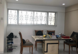 128 Lorong Ah Soo - Property For Sale in Singapore
