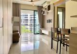 The Palette - Property For Sale in Singapore