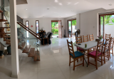 Leith Park - Property For Sale in Singapore