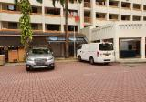 24 Sin Ming Road - Property For Sale in Singapore