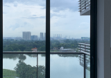 Lake Grande - Property For Sale in Singapore