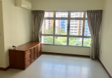 310C Ang Mo Kio Avenue 1 - Property For Sale in Singapore
