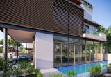 Philip Avenue - Property For Sale in Singapore