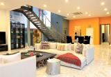 Dedap Link - Property For Sale in Singapore