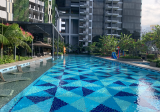 Gem Residences - Property For Rent in Singapore