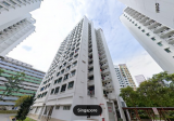 180B Boon Lay Drive - Property For Sale in Singapore