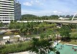 308A Punggol Walk - Property For Rent in Singapore