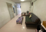 73 Lorong 4 Toa Payoh - Property For Sale in Singapore