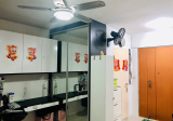 Rare 2A Available in Super Prime Location - Property For Sale in Singapore