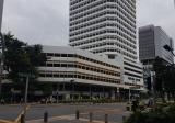Fortune Centre - Property For Sale in Singapore