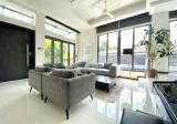 Freehold   Corner Terrace on Carmen Street - Property For Sale in Singapore