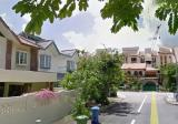 Fir ave - Property For Sale in Singapore