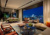 Hilltops - Property For Sale in Singapore