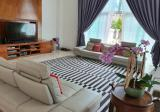Gentle Road Area Bungalow - Property For Sale in Singapore