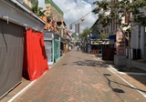 Kreta Ayer Shop Houses - Property For Rent in Singapore