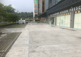 Interlocal Centre - Property For Rent in Singapore