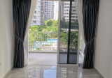 High Park Residences - Property For Rent in Singapore