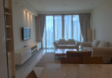 Cairnhill Crest - Property For Sale in Singapore