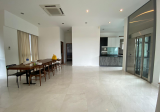 Ponggol Detached house - Property For Sale in Singapore