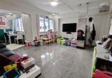 616 Senja Road - Property For Sale in Singapore