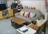 63 Kallang Bahru - Property For Sale in Singapore