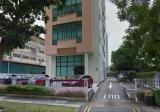 Skywaves Industrial Building - Property For Sale in Singapore