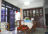 Brighton ave - Property For Sale in Singapore