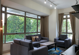 The Springs - Property For Rent in Singapore