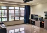 468B Fernvale Link - Property For Sale in Singapore